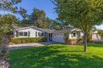 5095 Elmwood Dr, San Jose, CA 95130 3