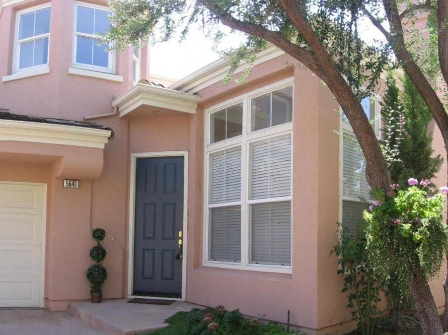 5641 Le Fevre Drive, Almaden Winery Neighborhood,, San Jose, California 95118
