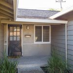 1932 Bernice Way, San Jose, CA 95124 1