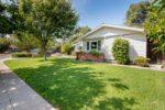 5095 Elmwood Dr, San Jose, CA 95130 7