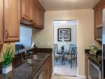 39887 Cedar Blvd # 250, Newark - kitchen