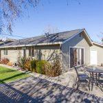 1932 Bernice Way, San Jose, CA 95124 16