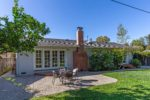 5095 Elmwood Dr, San Jose, CA 95130 24