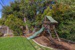 5095 Elmwood Dr, San Jose, CA 95130 25