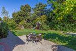 5095 Elmwood Dr, San Jose, CA 95130 27