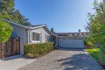 5095 Elmwood Dr, San Jose, CA 95130 29